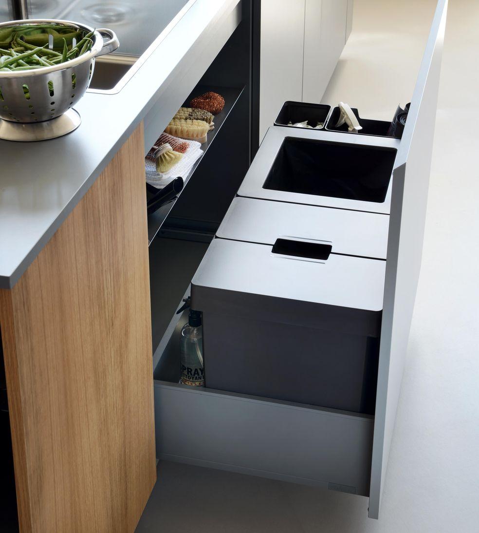 oeko-universal-cubo-peka-systems-cucine-oggi