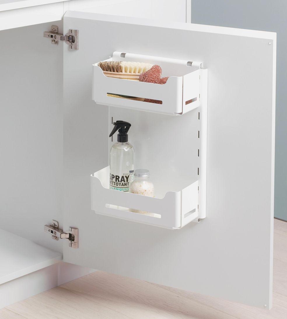 sesam-mini-peka-systems-cucine-oggi