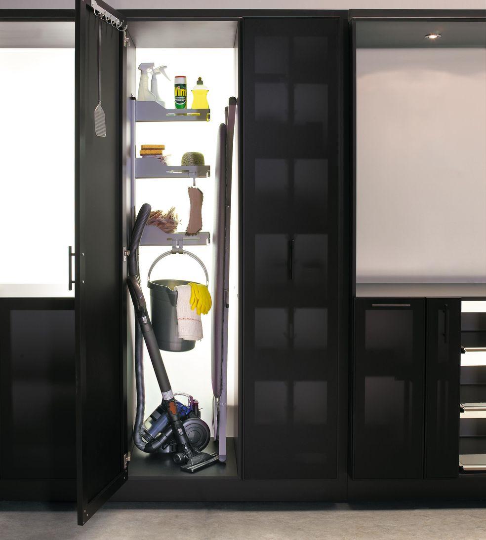 sesam-standard-peka-systems-cucine-oggi