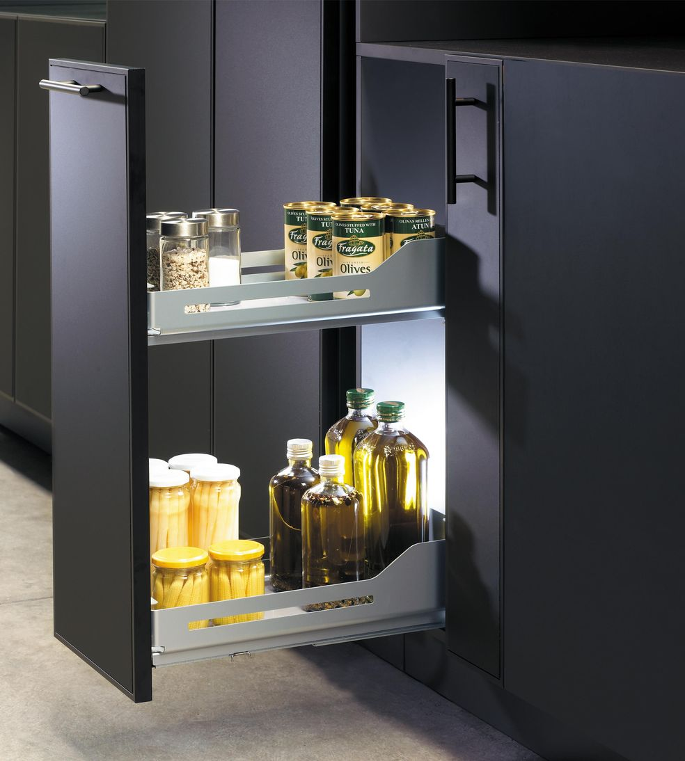 snello-peka-system-cucine-oggi