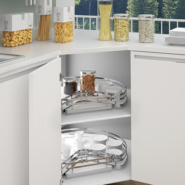 cucine-oggi-filo-metalico-home