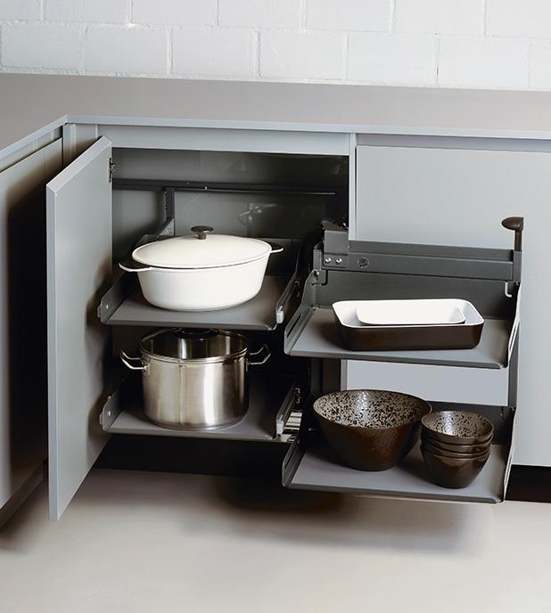 cucine-oggi-herrajes-peka-home