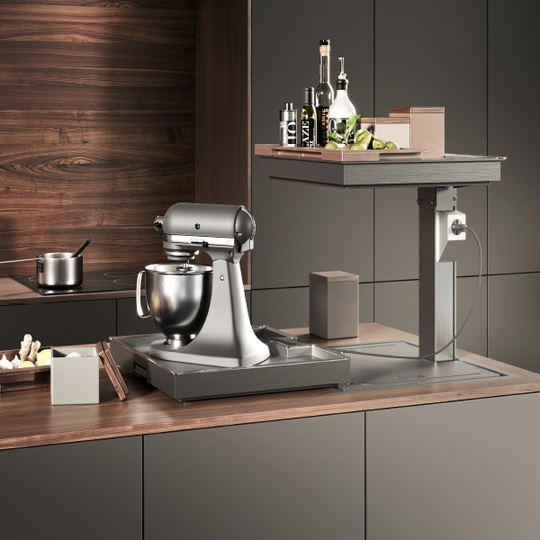 cucine-oggi-corner-solutions-home