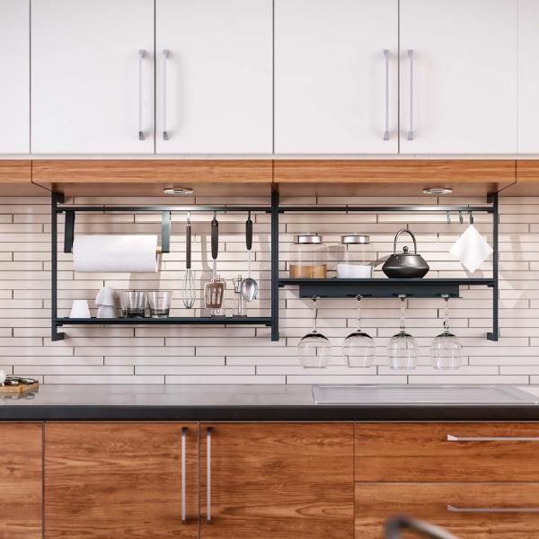 cucine-oggi-lineros-home